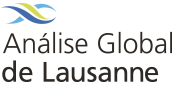 Lausanne Global Analysis