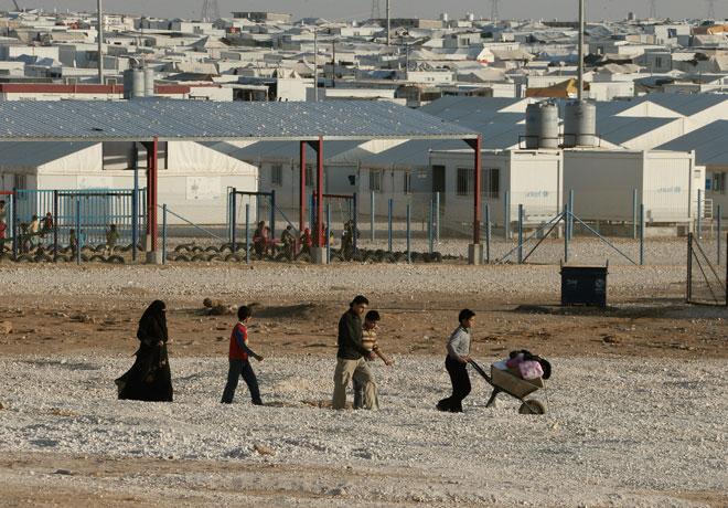 lga-syrian-refugees